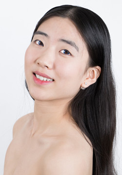 Shiyang Headshot 2