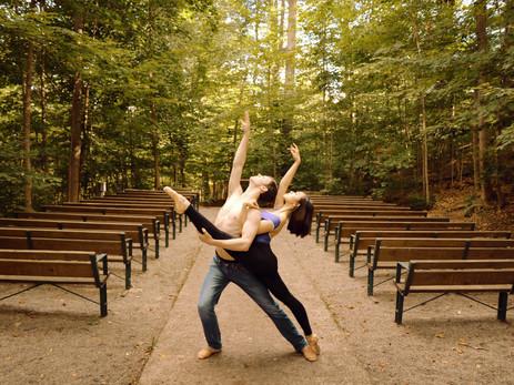 Alex Bethany CHQ Ballet.jpg