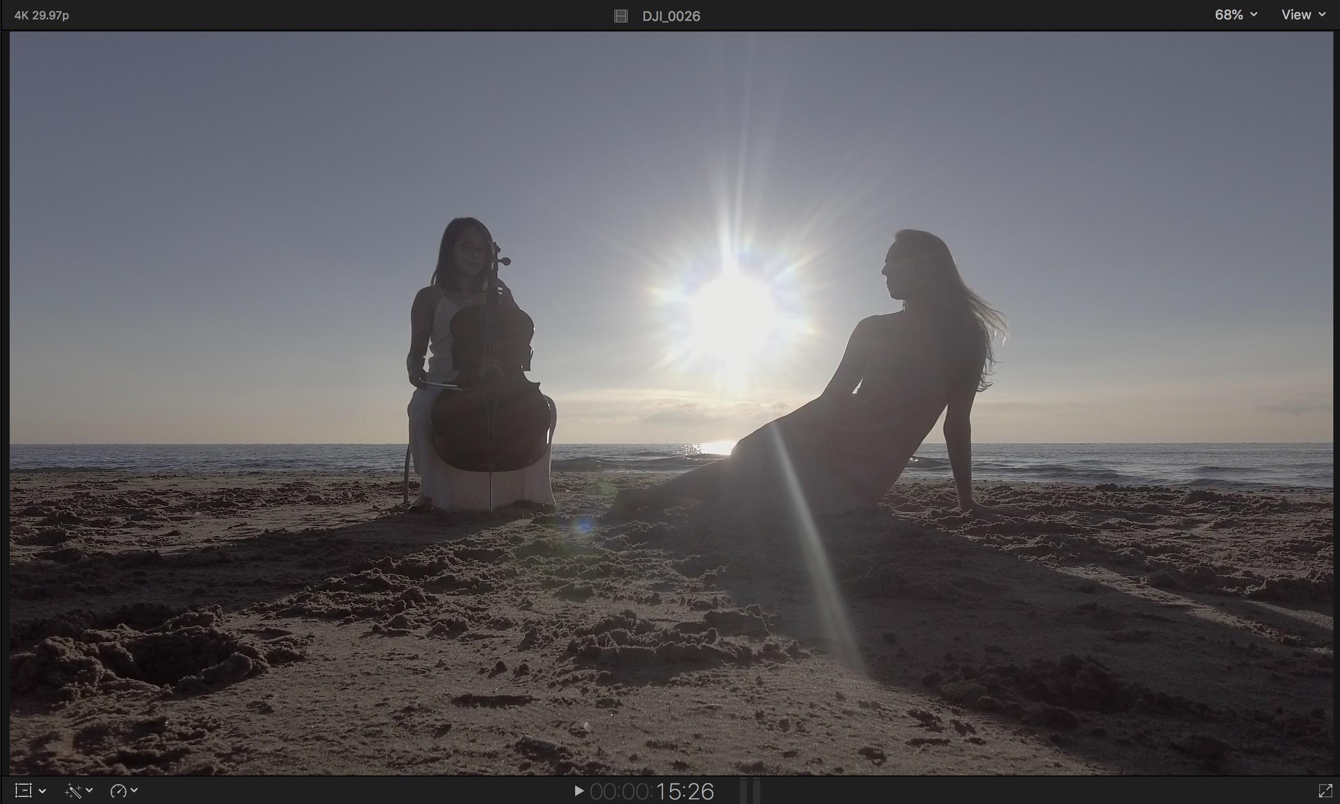Screen Shot 2018-09-26 at 7.04.57 PM