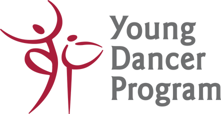 Young Dancer Program Logo.png