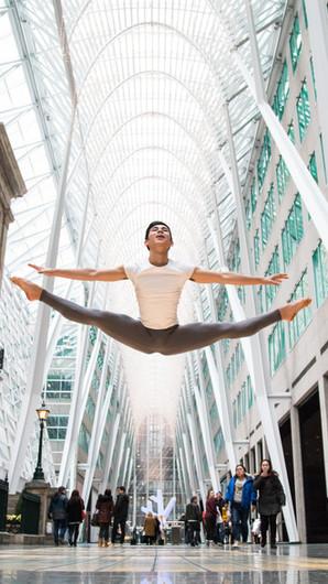 Tyler Diggs Ballet.jpg