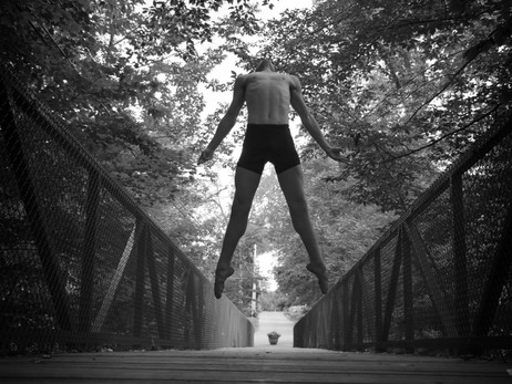 Alex CHQ Black White Ballet.jpg