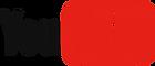 YouTube_Logo_(2013-2017).svg.png