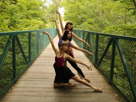Gabby Karlee Bethany Bridge CHQ Ballet.JPG
