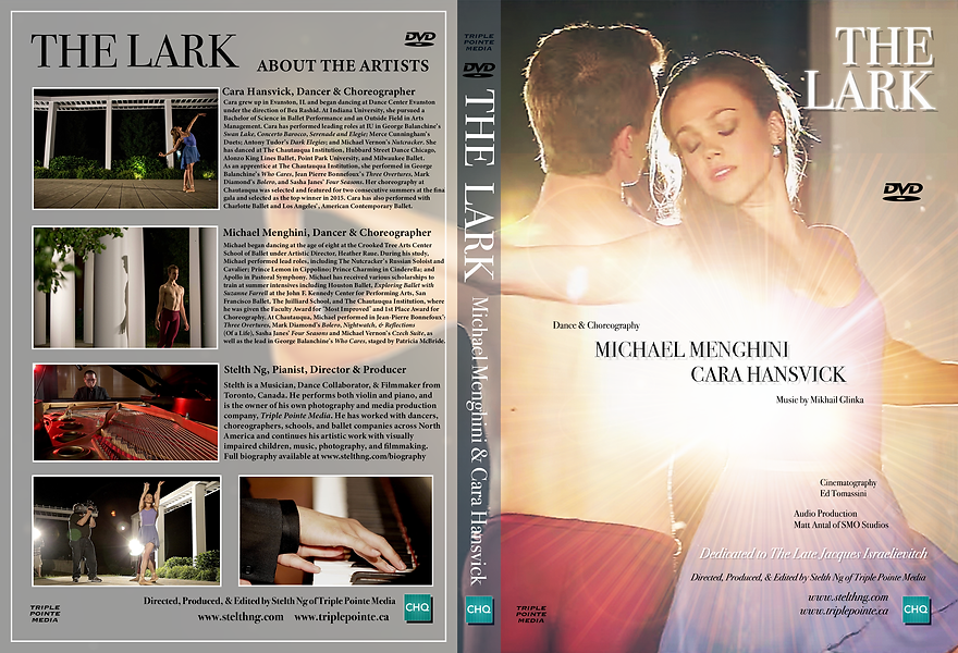 Finished Lark DVD Cover Insert.png
