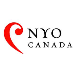 nyoc. logo.png