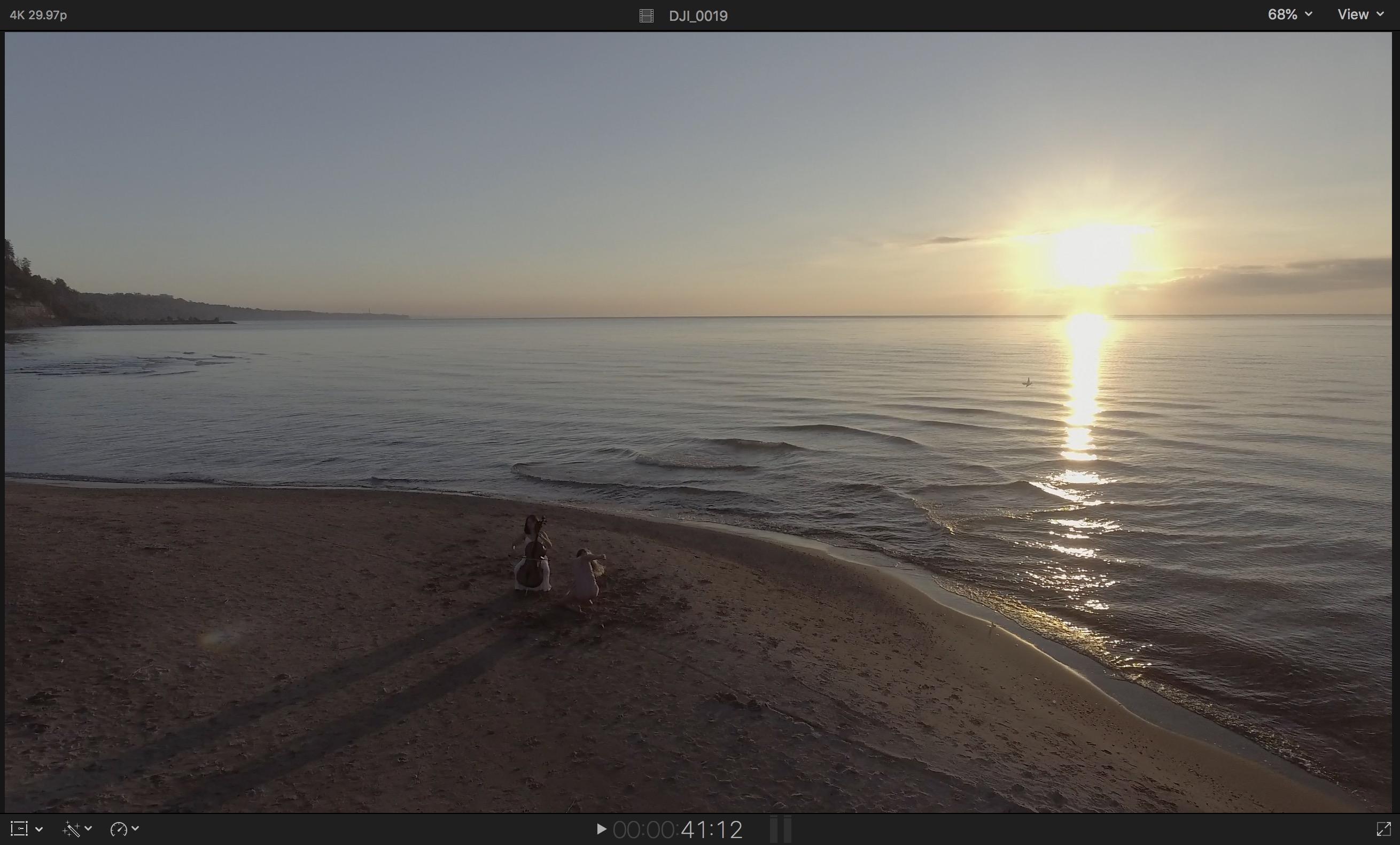 Screen Shot 2018-09-26 at 7.29.46 PM