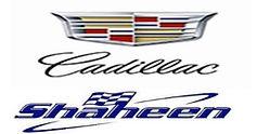 Shaheen Cadillac Logo.jpeg