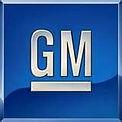 LOGO GM.jpg