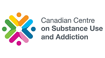 canadian-centre-on-substance-use-and-add