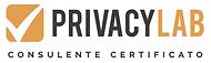 Logo_Consulente.png