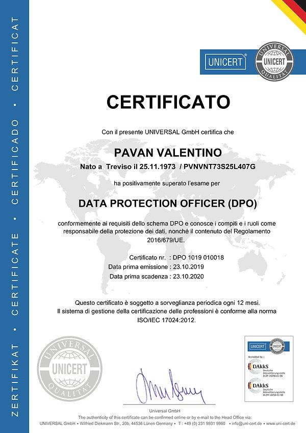 DPO-101910018.-PAVAN VALENTINO.jpg