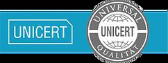 Uni-Cert-logo-2017.png