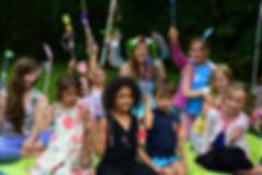Fairy Lisa pic.jpg