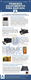EQUIPAMENTOS PARA BANCADA -Miniatura.png