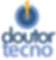 Marca Doutor Tecno- Manutenção de Computadores