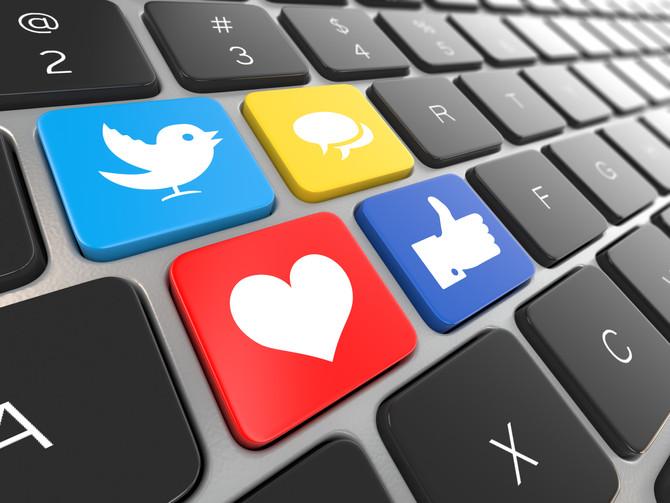Como o Marketing Digital pode alavancar seu negócio