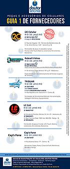 Guia1- de Fornecedores 2020-thumbnail.pn