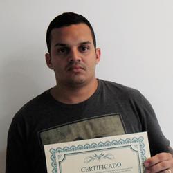 Jairo Borges