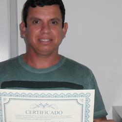 Mauricio Leonardo