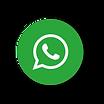 botao-whatsapp-2.png
