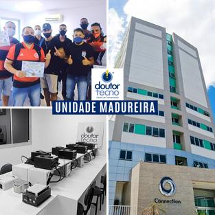 Unidade Madureira