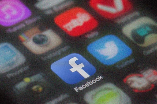 6 Motivos para Começar a Anunciar no Facebook Agora!