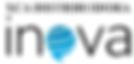 logo inova-XCDISTRIBUIDORA.png