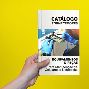 fornecedores-catalogo.png