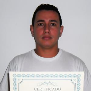 Marcelino Pereira