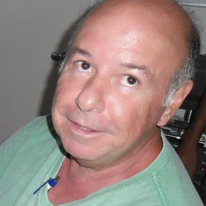Jacob Moreira