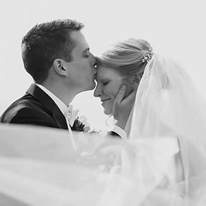 Ryan & Kaley Wedding