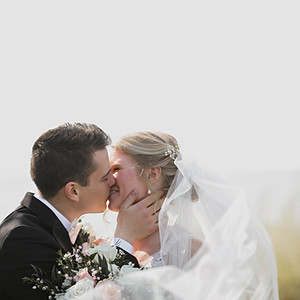 Ryan & Kaley Wedding Sneakpeak