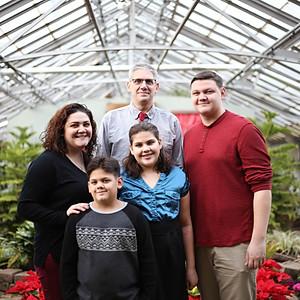 Brokamp Family Photos