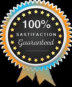 100_satisfaction_guaranteed.png