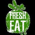 fresh logo1.png