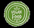 vegan1.png