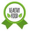 healthy logo1.png