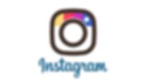 instagram-redo.png