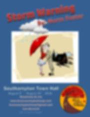 Storm Warning - cartoon poster4-1.jpg
