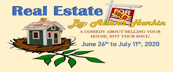 Real Estate quick poster cropped.jpg