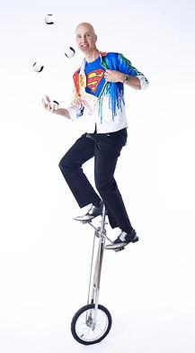 Bob Cates pic unicycle.jpg