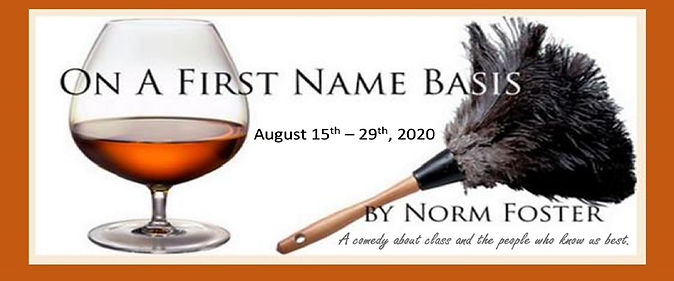 First Name Basis quick poster cropped.jp