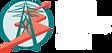 pwu-logo-white-wordmark_rgb.png