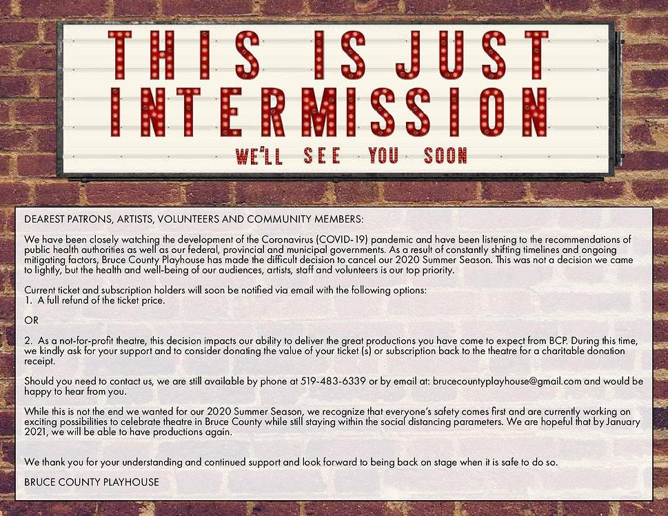 Cancellation letter Marquis jpeg.jpg