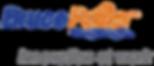 bruce_power_logo.png