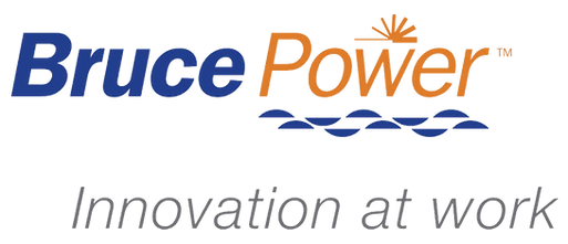 bruce_power_logo.png