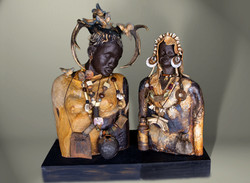 The Bone Collectors