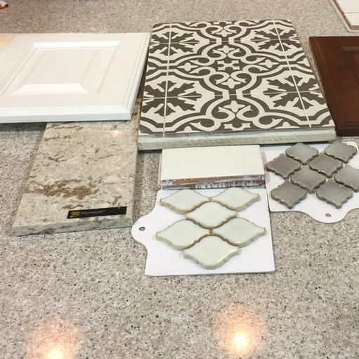 Before - Kitchen, Design Ideas