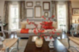 Interior design pictures, furniture, accessories, art, curtains, pillows, interior designer,sofa,chairs,table